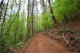 00 Indian Creek Road - Photo 15