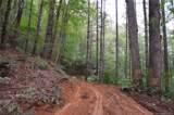 00 Indian Creek Road - Photo 23