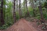 00 Indian Creek Road - Photo 24