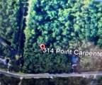 314 Point Carpenter Road - Photo 2