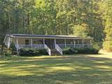 439 Wolf Pen Cove Road - Photo 2