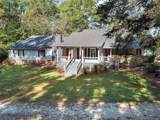 2299 Hough Road - Photo 1