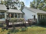2299 Hough Road - Photo 44