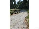 99999 Glenn Bridge Road - Photo 19
