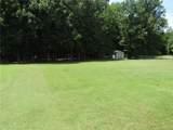 107 Long Meadow Drive - Photo 1