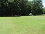 107 Long Meadow Drive - Photo 2