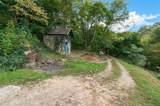 135 Morgan Cove Road - Photo 22