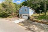 135 Morgan Cove Road - Photo 28