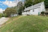 135 Morgan Cove Road - Photo 4