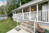 135 Morgan Cove Road - Photo 6