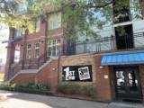 1101 1st Street - Photo 1