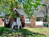 1508 Remount Road - Photo 1