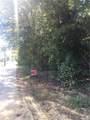00 Mahaffey Line Drive - Photo 1