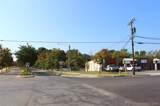3601 Tryclan Drive - Photo 10