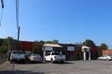 3601 Tryclan Drive - Photo 2