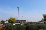 3601 Tryclan Drive - Photo 5