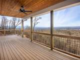 20 Tranquil Forest Way - Photo 9