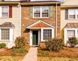 8217 Pineville Matthews Road - Photo 1