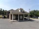 135 Mocksville Avenue - Photo 2