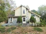 492 Darlington Road - Photo 1