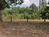 00 - 11707110 Old Steele Creek Road - Photo 1