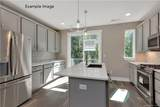 4128 Castleton Road - Photo 1