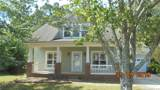 8602 Castle Cliff Drive - Photo 1