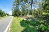 3980 Kiser Island Road - Photo 1