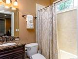 413 Barrington Drive - Photo 30