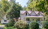 1680 Fork Road - Photo 1