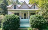 1680 Fork Road - Photo 2