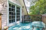 1680 Fork Road - Photo 26