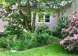 1680 Fork Road - Photo 3