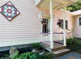 1680 Fork Road - Photo 4