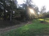 1819 Clear Creek Road - Photo 1
