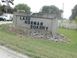 3 Quarry Lane - Photo 12