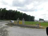 3 Quarry Lane - Photo 3