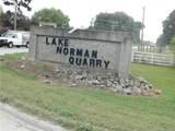 5 Quarry Lane - Photo 12