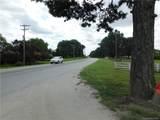 6 Quarry Lane - Photo 17