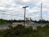 6 Quarry Lane - Photo 6