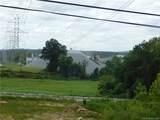 6 Quarry Lane - Photo 9