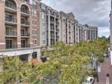 4620 Piedmont Row Drive - Photo 33