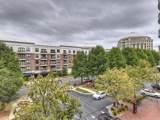 4620 Piedmont Row Drive - Photo 34