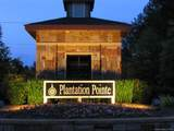 6151 Plantation Pointe Drive - Photo 19