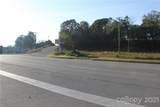 TBD Winston Road - Photo 2