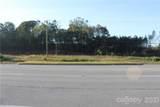 TBD Winston Road - Photo 3