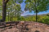 300 Piney Mountain Road - Photo 6