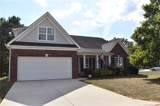 2000 Lake Vista Drive - Photo 1
