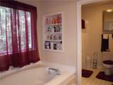 457 17th Avenue - Photo 23
