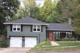 102 Woodbine Terrace - Photo 1